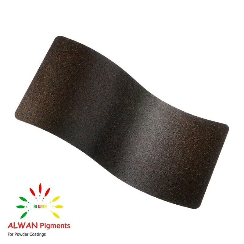 uv coconut texture Alwan powder coating china Wholesale powder coating high glossy epoxy polyester 20kg/Box