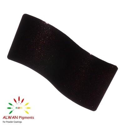 Mars 2 Metallic Alwan powder coating china Wholesale powder coating high glossy epoxy polyester 20kg/Box