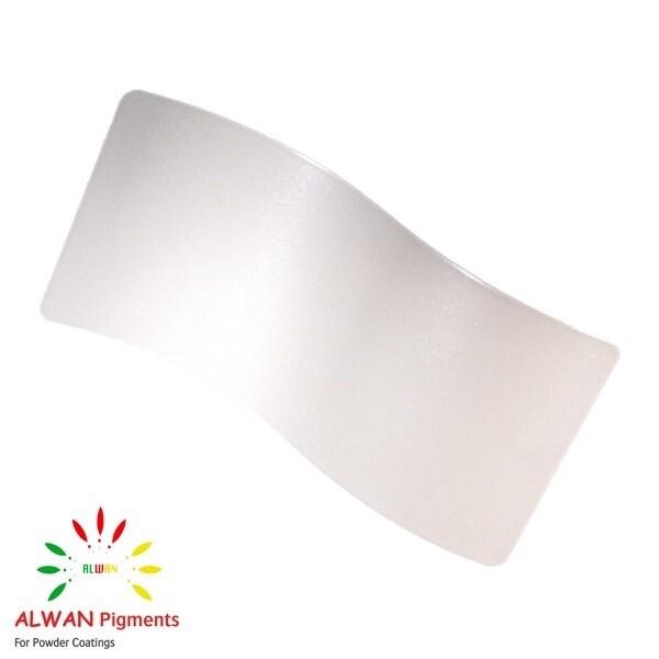 Platinum Metallic Alwan powder coating china Wholesale powder coating high glossy epoxy polyester 20kg/Box