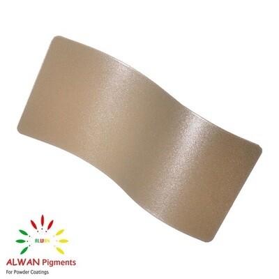 Wood Metallic Alwan powder coating china Wholesale powder coating high glossy epoxy polyester 20kg/Box