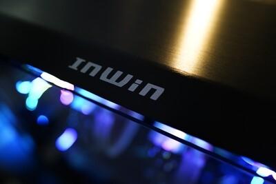 O.P. MIGHT. Gold SP 超級工作站 - 黃金級單處理器 (已升級至RTX 30系顯示卡,10月出貨)
