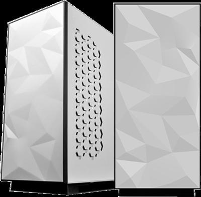 O.P. WORKBENCH 系統 (已提供 RTX 3070 升級選項!)