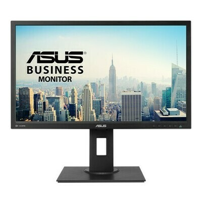 ASUS BE249QLBH 24 inch Business Monitor