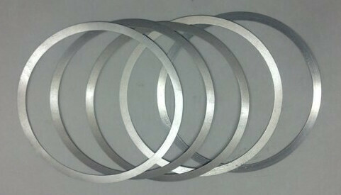30.1mm ID Ring shims