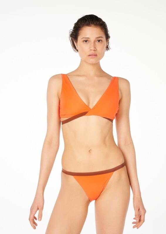 ECLECTIC Bikini