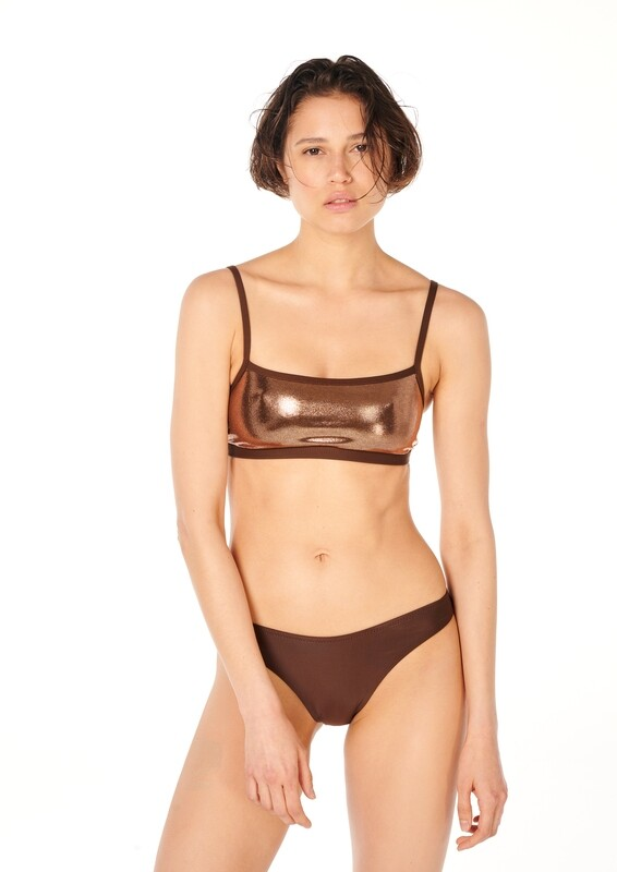RADIANT Bikini