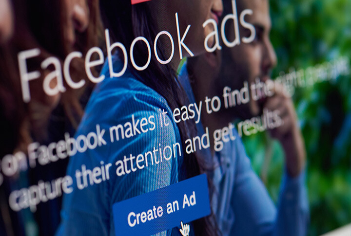 Highly Converting Facebook Ads For Your Business