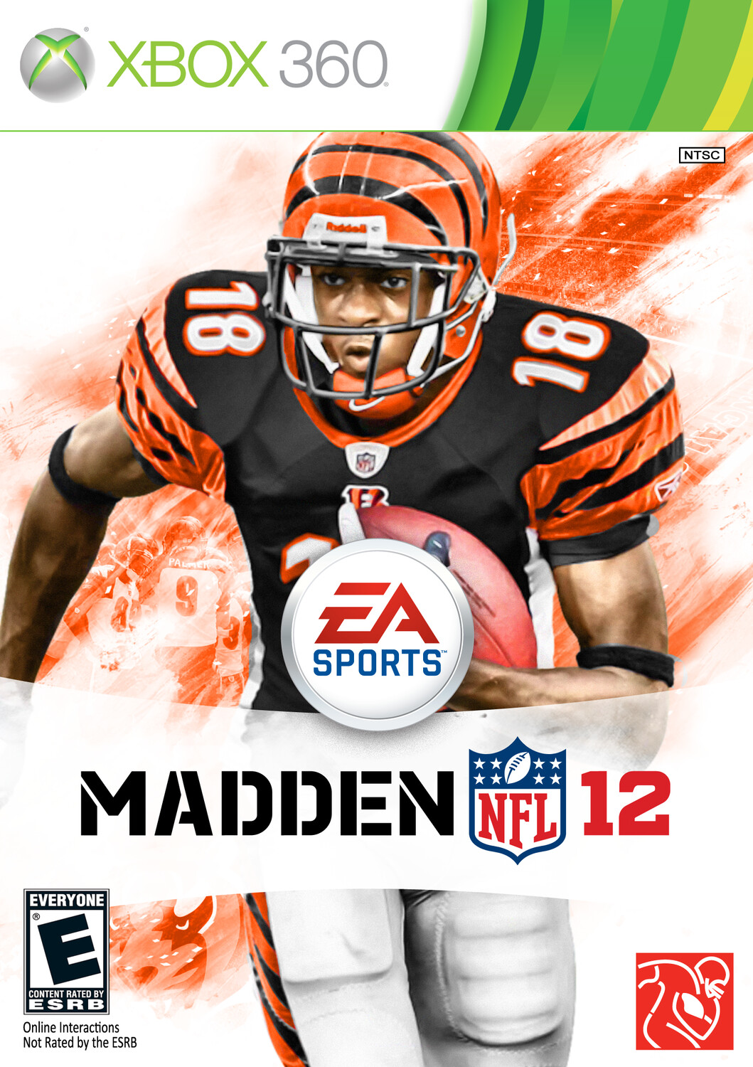 Updating madden 12 rosters dating sites in essex