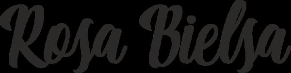 RosaBielsa.com