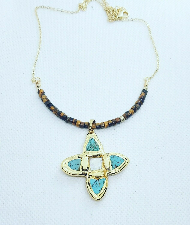 Collar Ariadna