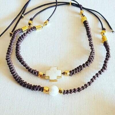 Pack collares snake