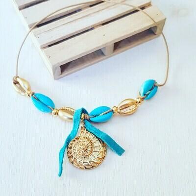 Collar Balis