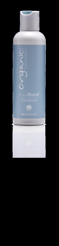 Увлажняющий кондиционер Aqua Boost