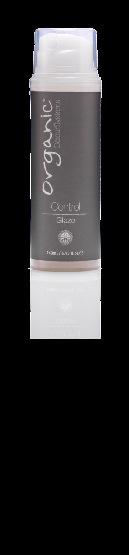 Глазурь Glaze