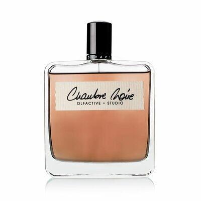 Парфюмерная вода Chambre Noire 50 мл