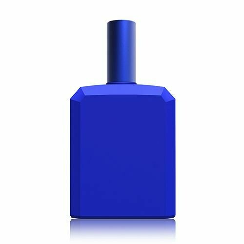Парфюмерная вода this is not a blue bottle 1/.1 120 мл