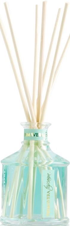 Primavera Toscana Luxury Home Fragrance Diffuser,250ml
