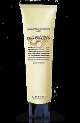 Маска для волос питательная EGG PROTEIN