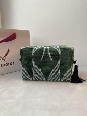 Cosmetic bag Argentina