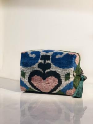 Cosmetic bag Sweden