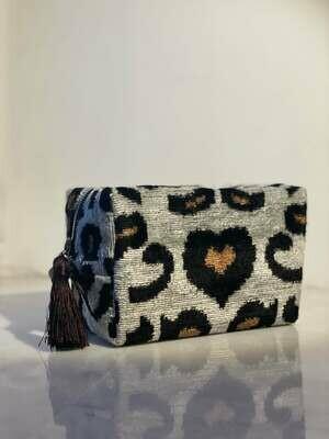 Cosmetic bag Vatican
