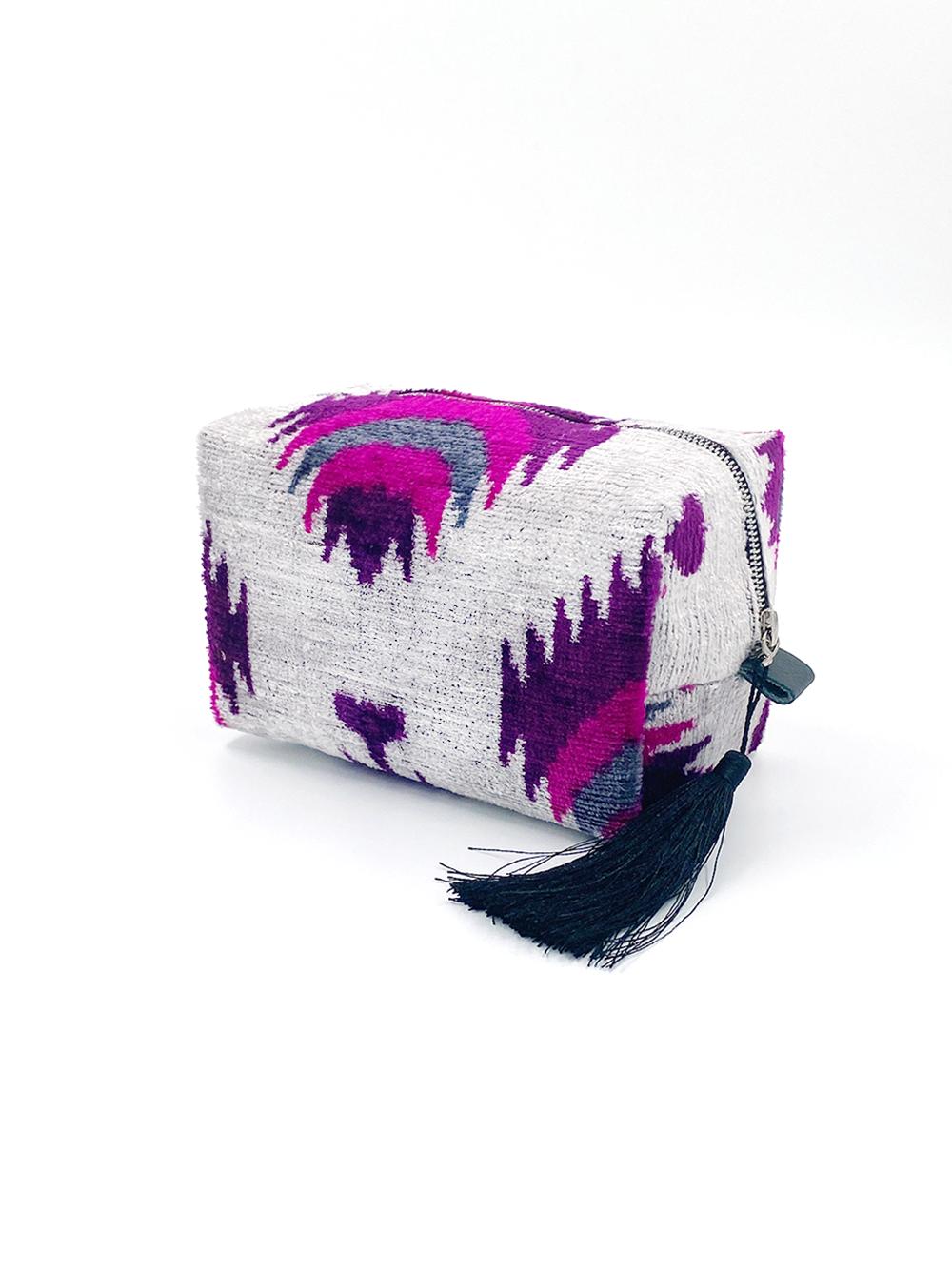 Cosmetic bag Jamaica