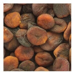 Abricot Sec Naturel- 250gr