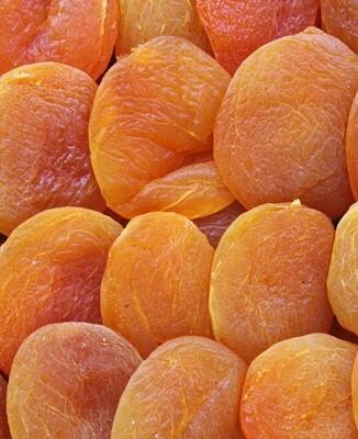 Abricot Sec - 250gr