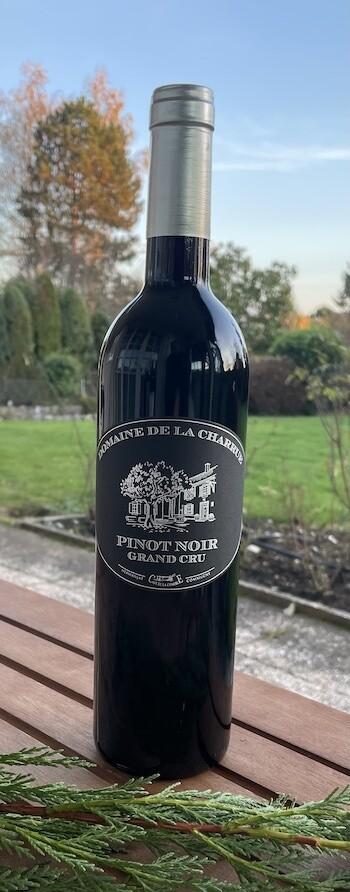 Le Pinot Noir - Rouge