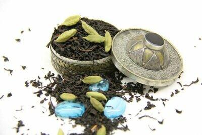Thé Noir d'Orient - 150gr
