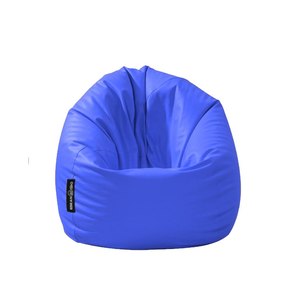 Grand Beanbag Waterproof