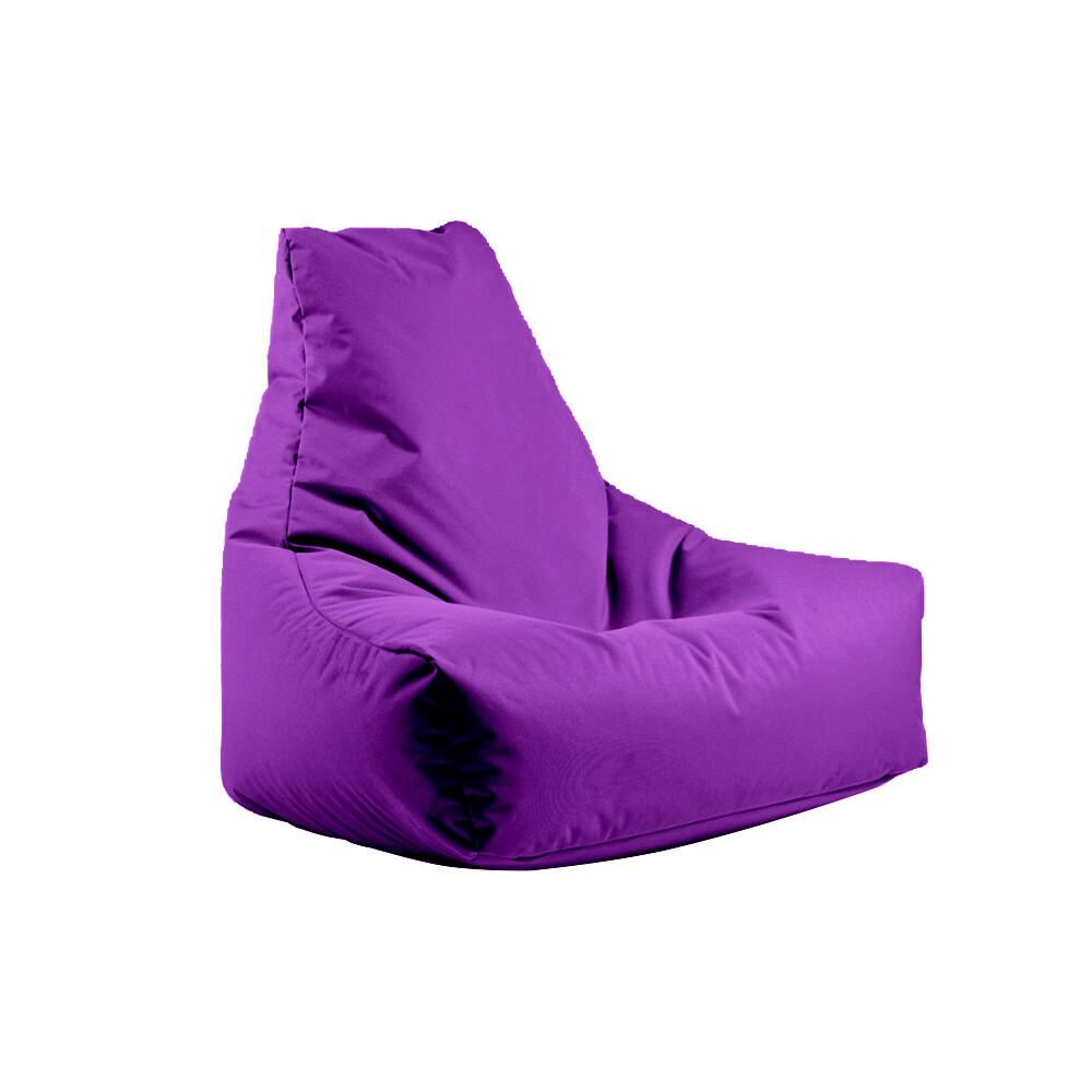 Tahiti Beanbag Chair Waterproof