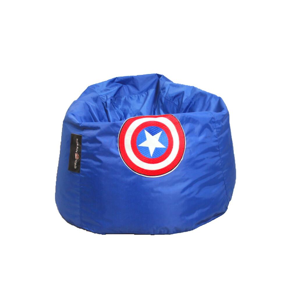 Standard Beanbag C.America Waterproof
