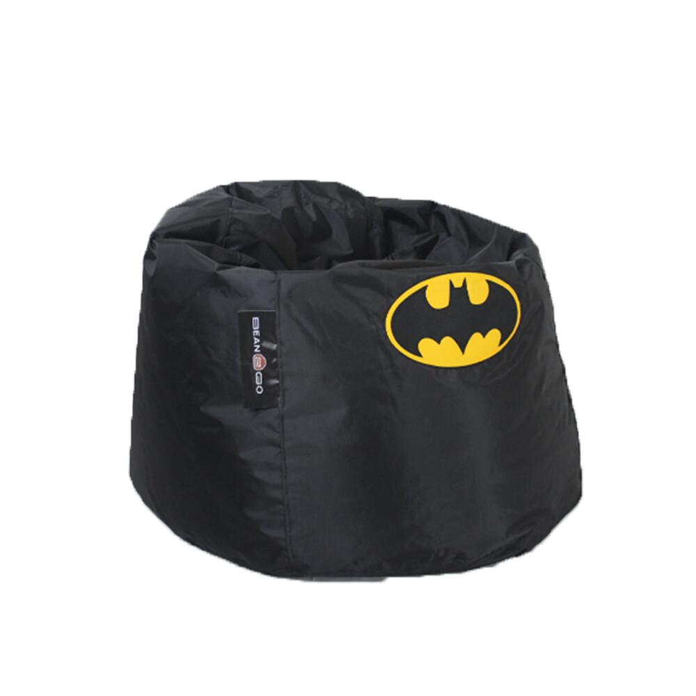 Standard Beanbag Batman Waterproof