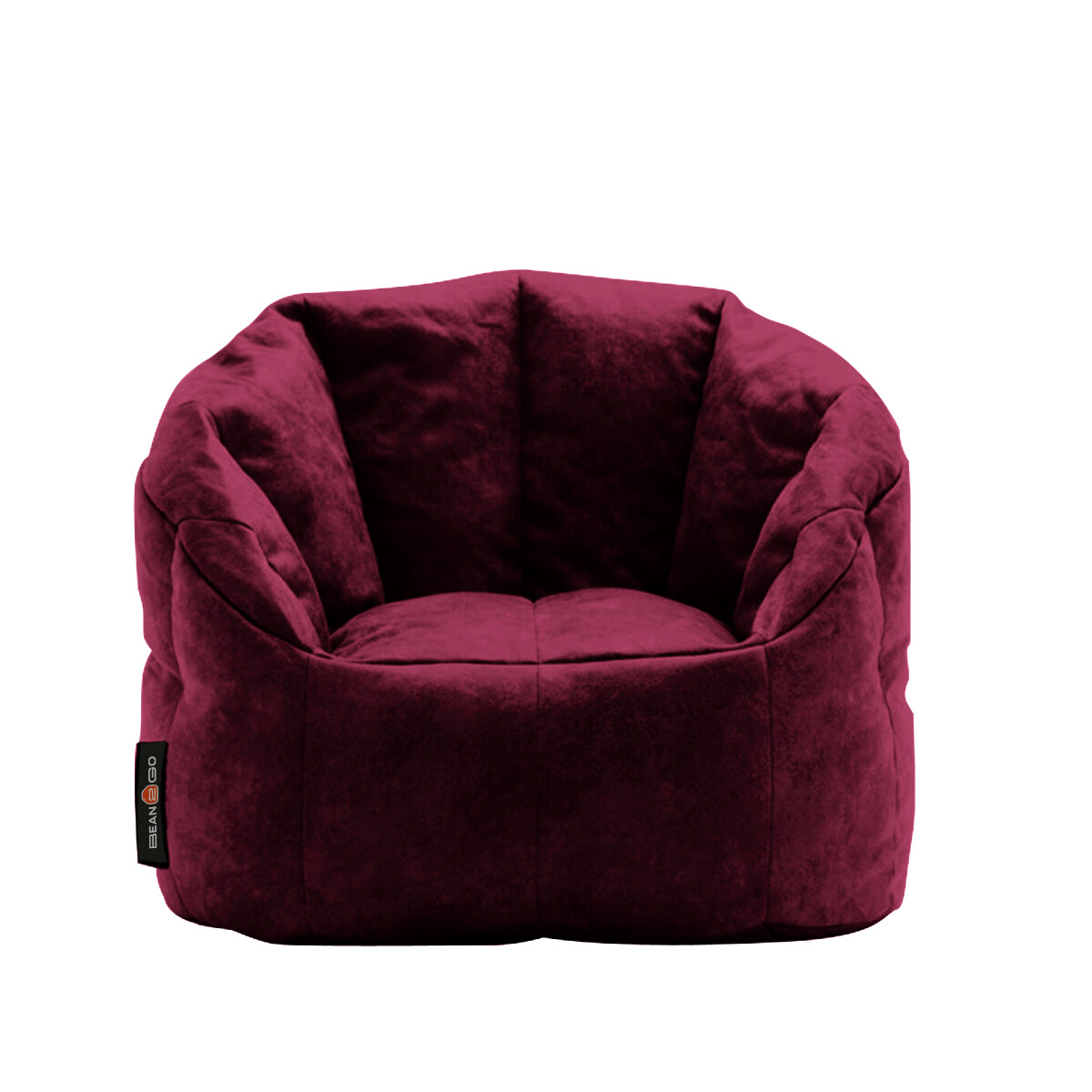 Luxury Beanbag Chair Fabric