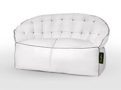 Luxury Beanbag Sofa