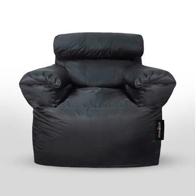 Lazy Beanbag chair