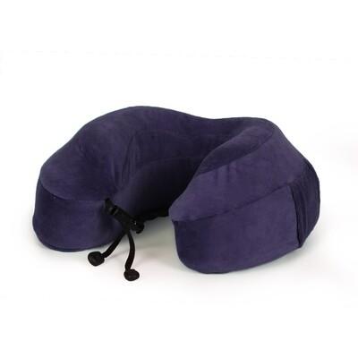 Grand Neck Pillow-Memory Foam