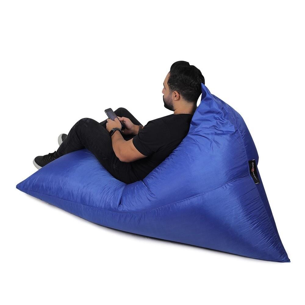 Cone Beanbag Waterproof