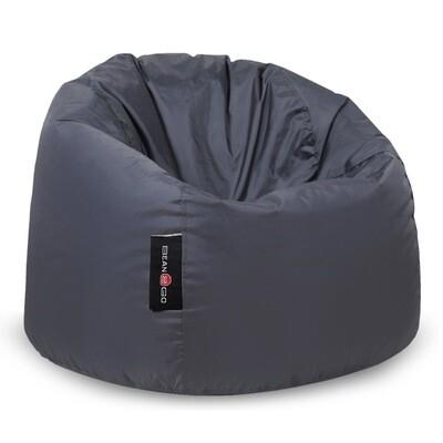 Giant Beanbag Waterproof