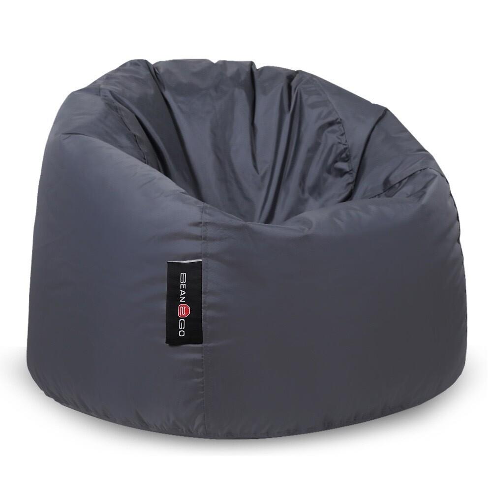 Standard Beanbag Waterproof