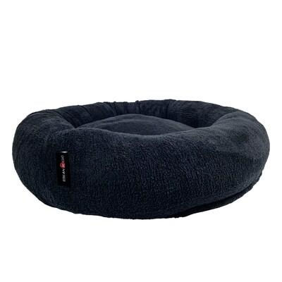 Junior Round Pets Bed