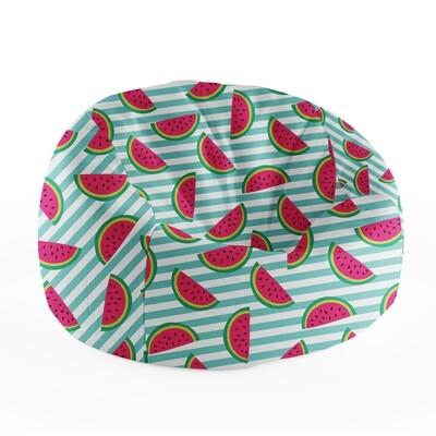 Grand Fabric Pattern