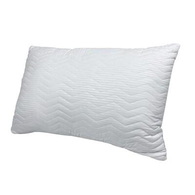 Smooth Fiber bed Pillow