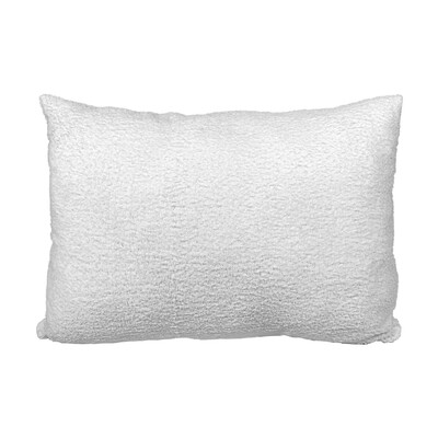 Micro Fiber bed Pillow (Feathers Alternative)