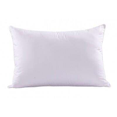 Soft Fiber bed Pillow