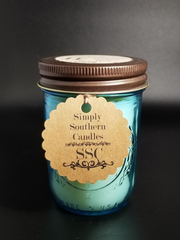 8 oz Candle
