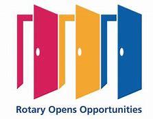 Rotary Club of Bayside Geelong
