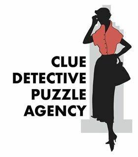 Freelance Puzzle Design - 15x15 Quick Crossword
