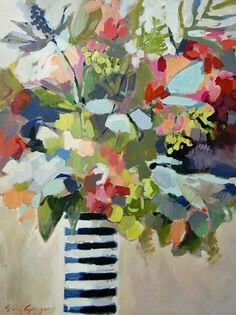 Paint n Sip at The Seed! Tuesday 25th August, 11-1pm